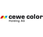 Ideeologen Referenz Innovationsstrategie Cewe Color