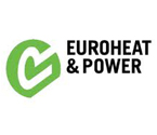 Der Projektsteckbrief Internationale Ideengenerierung: Innovationsprojekt mit Euroheat