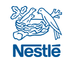 Customer Co-Creation für innovative Fertiggerichte mit Nestlé - Maggi