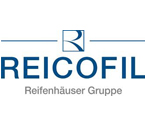 Ideeologen Referenz Innovationsstrategie Reicofil